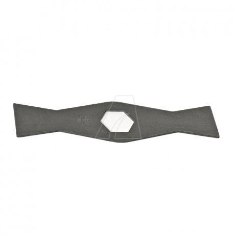 Vertikutiermesser 183 mm, MTD 079.85.013