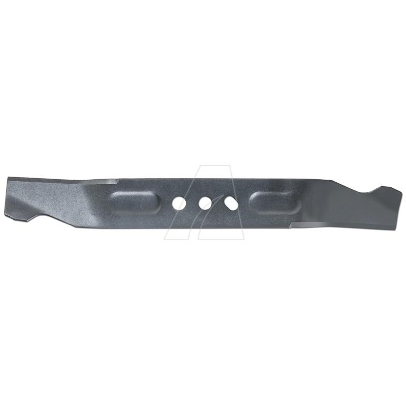 45,8 cm Standard Messer passend für Güde Motorrasenmäher, 1111-G6-1013
