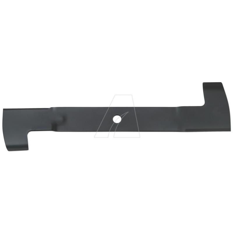 53 cm Standard Messer passend für AL-KO Motorrasenmäher, 1111-A2-0122