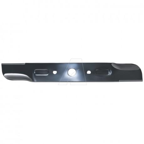 33,5 cm Standard Messer passend für Güde Elektrorasenmäher