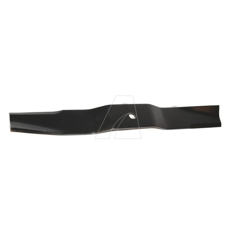 43 cm Standard Messer passend für Iseki Aufsitzmäher und Rasentraktoren, 1011-I1-0003