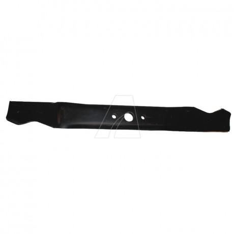 50,8 cm Standard Messer für Gutbrod Motorrasenmäher