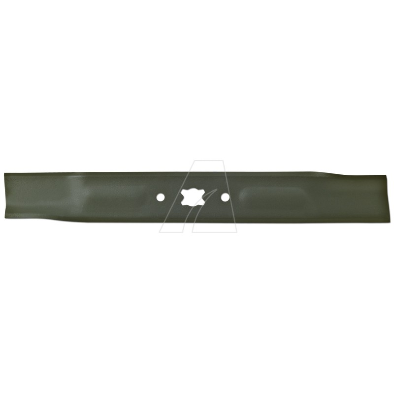 40 cm Standard Messer für MTD Motorrasenmäher, 1111-M6-0144