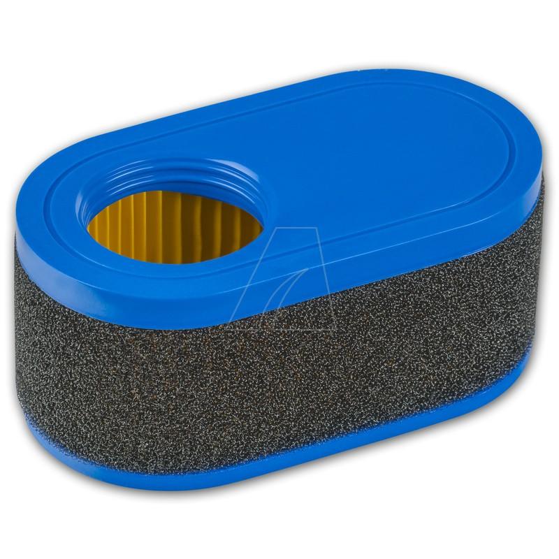 Luftfilter für MTD Motor 4P90, 3011-M6-0020
