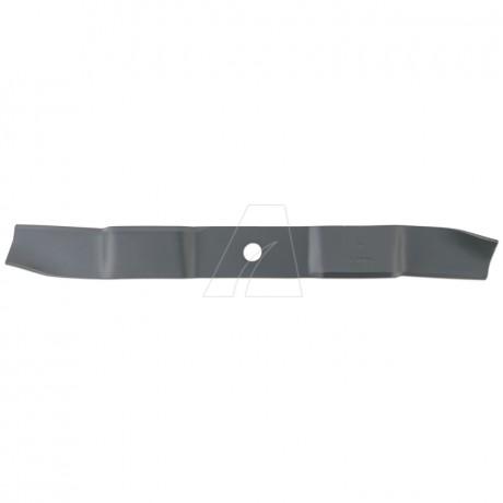 51,5 cm Standard Messer passend für AL-KO Motorrasenmäher