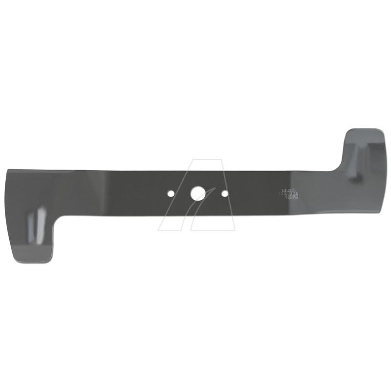 46,2 cm Standard Messer passend für GGP, Castelgarden, Iseki, Sabo, Viking Aufsitzmäher und Rasentraktoren, 1011-C2-0010