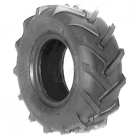 Reifen AS-Profil 20x10.00-8