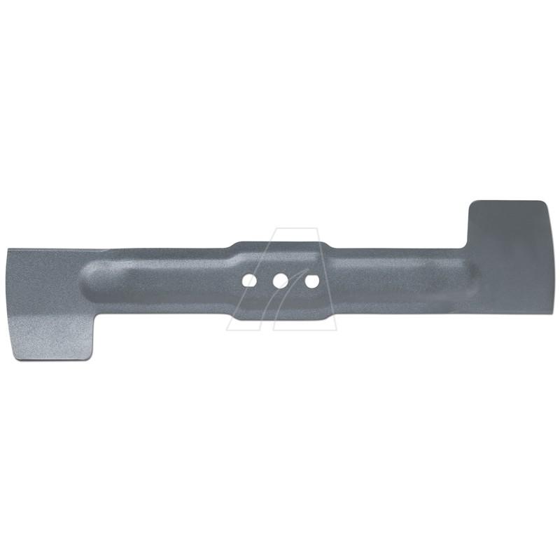 36,9 cm Standard Messer passend für Güde Akku-Rasenmäher, 1111-G6-1010