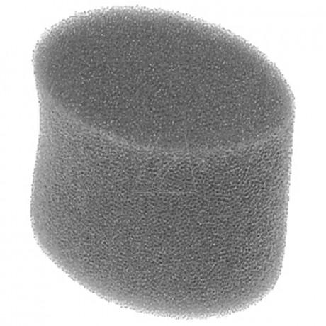 Schaumstofffilter passend für Tecumseh, ersetzt 29961