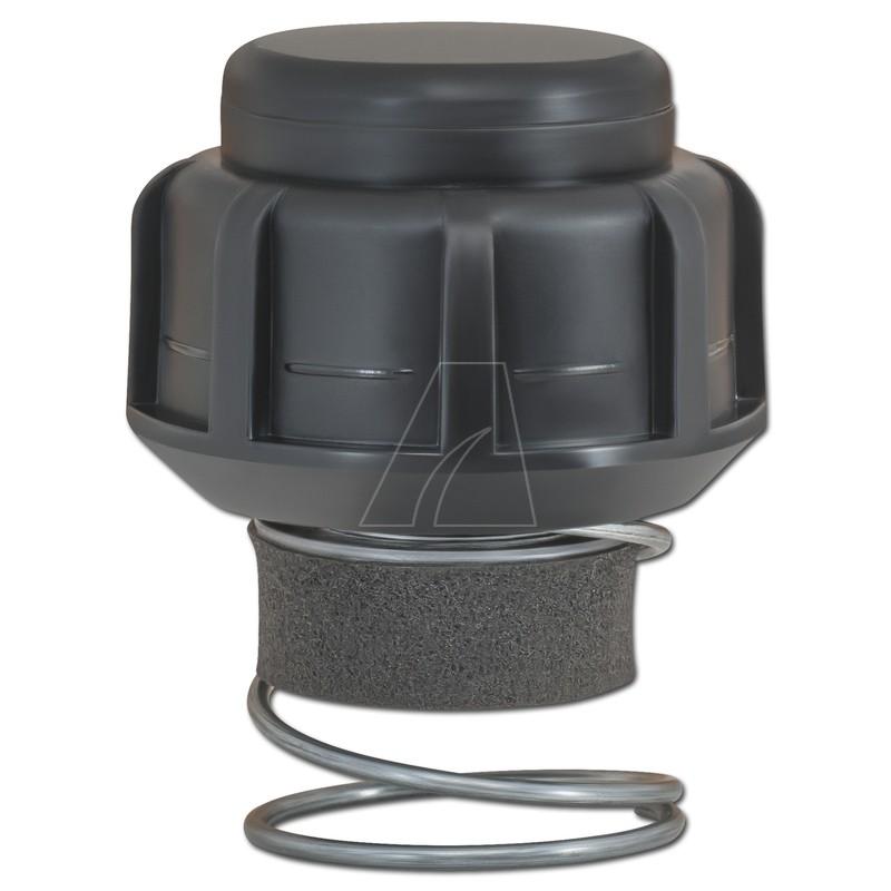 Spulendruckknopf, 1083-M6-0007