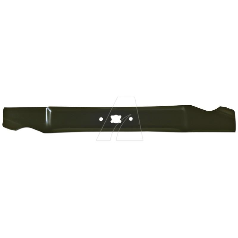 50,8 cm Standard Messer für MTD Motorrasenmäher, 1111-M6-0041