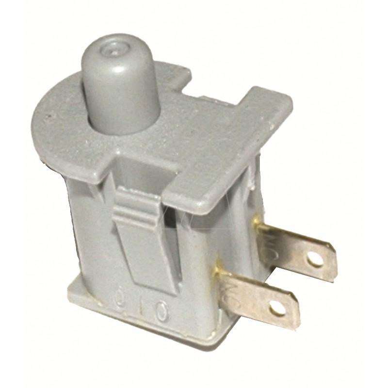 Sicherheitsschalter MTD 725-3166, NC, 5014-M6-0004