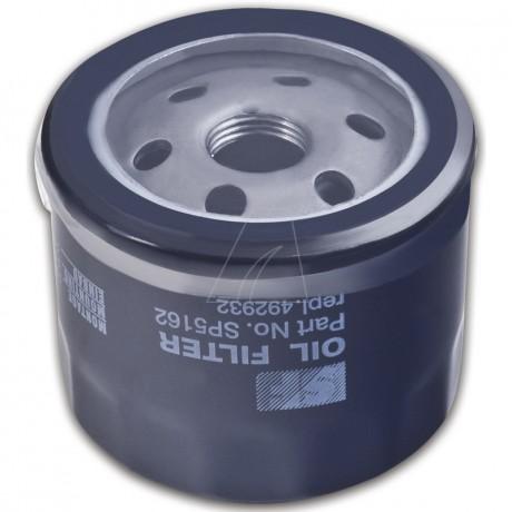 Ölfilter passend für B&S Vanguard Motoren