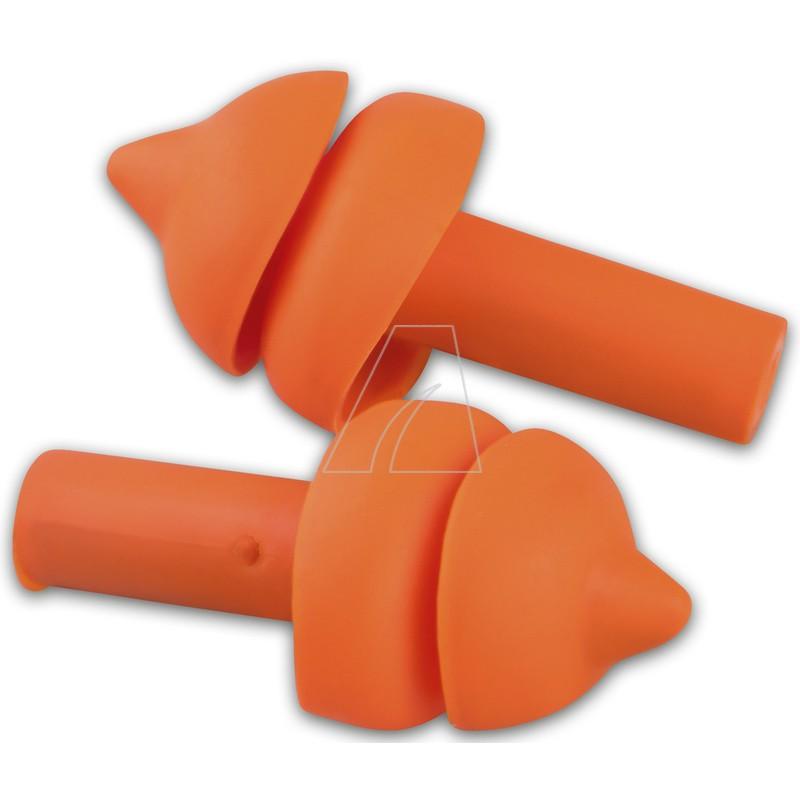 Gehörschutzstöpsel, 6061-V1-0009