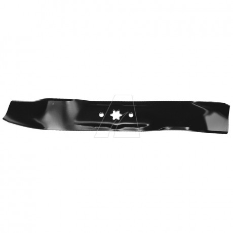 49 cm 3-in-1 Messer für MTD Rasentraktoren