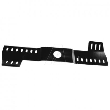 44,5 cm Standard Messer für MTD Elektro- und Motorrasenmäher