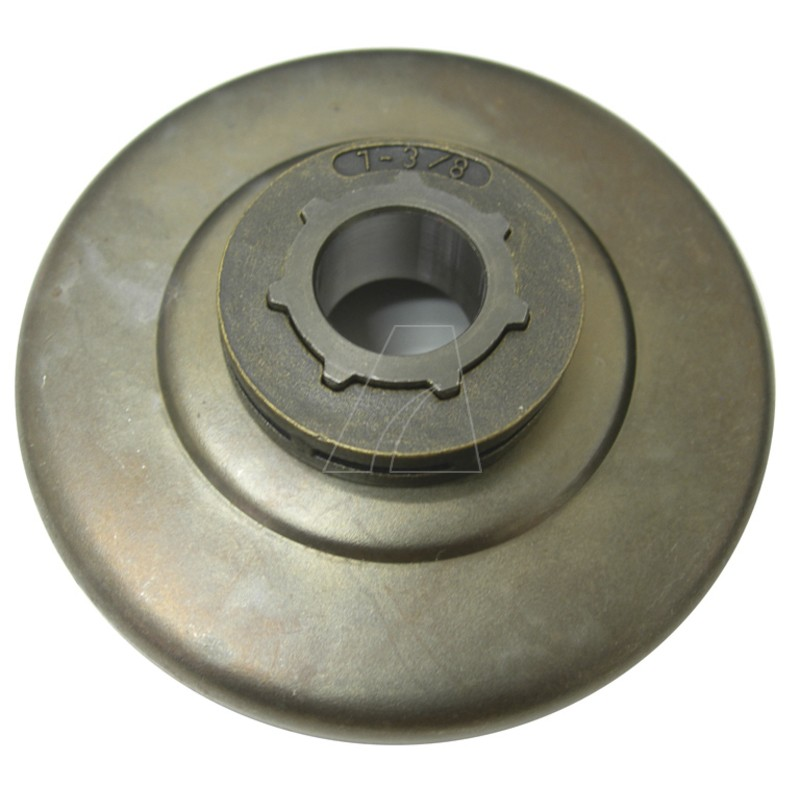 Kettenrad passend für Husqvarna 362, 365, 371, 372, 385, 1093-H6-0003