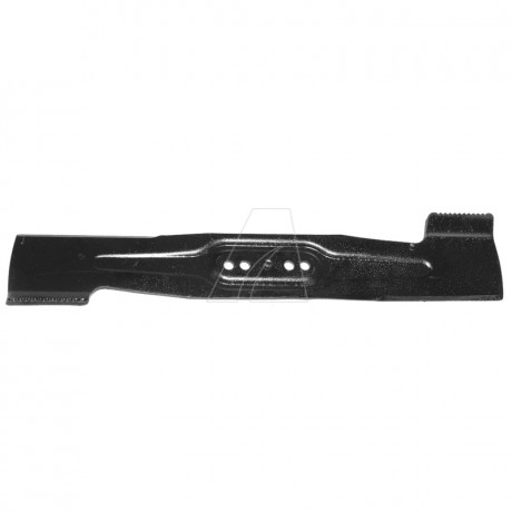 34 cm Standard Messer für WOLF-Garten Elektrorasenmäher