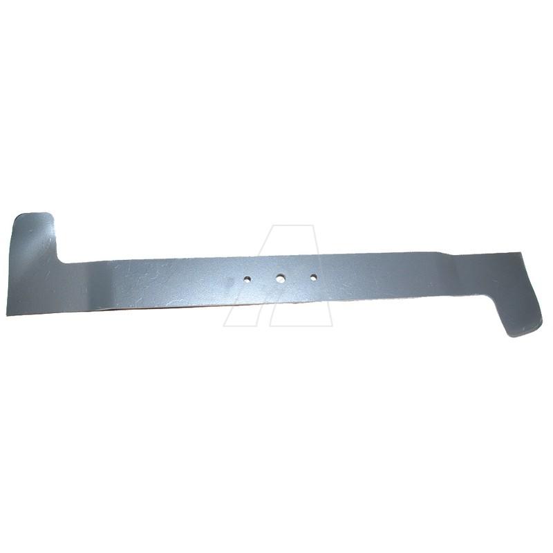 61,7 cm Standard Messer für Cub Cadet RBH 1200, 1011-M6-0065