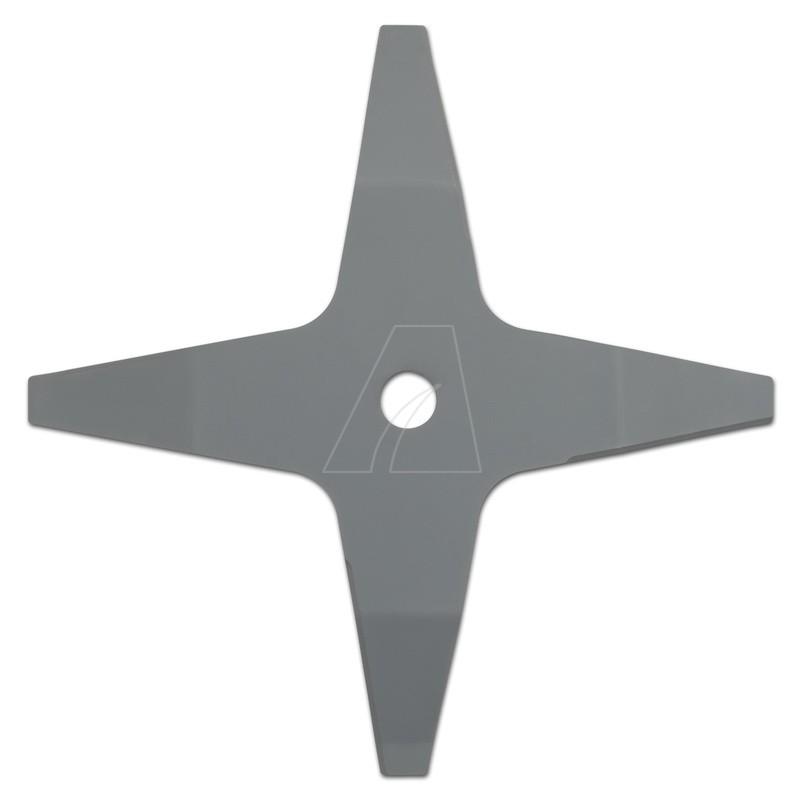 Mähklinge AR17 passend für Mähroboter, 305 mm, 1111-S1-0001