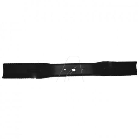 63,5 cm Standard Messer passend für Walker Aufsitzmäher mit Frontmähwerk