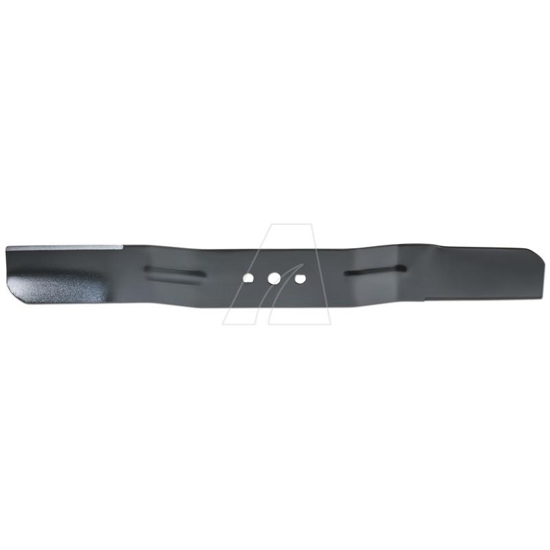 50,5 cm Standard Messer passend für Güde Motorrasenmäher, 1111-G6-1017