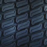 Reifen Turf Master 18x8.50-8 NHS TL 4PR