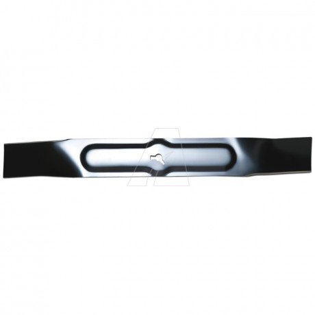 35,7 cm Standard Messer passend für Einhell Elektrorasenmäher