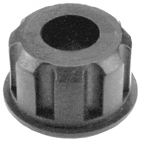 "Flanschlager 5/8"" - 1-3/8"""