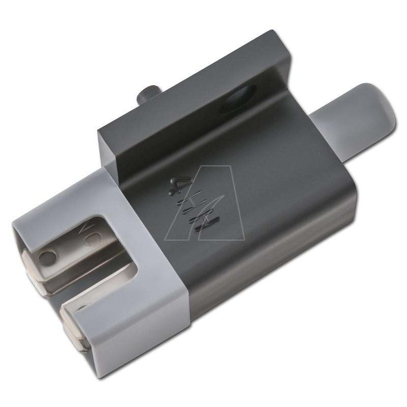 Sicherheitsschalter MTD 725-04363, NO/NC, 5014-M6-0007