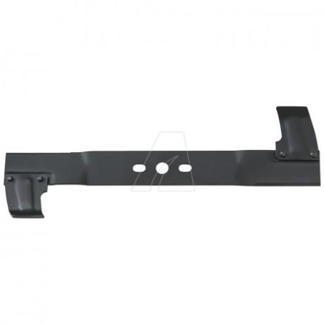 47,8 cm Standard Messer passend für AL-KO Motorrasenmäher