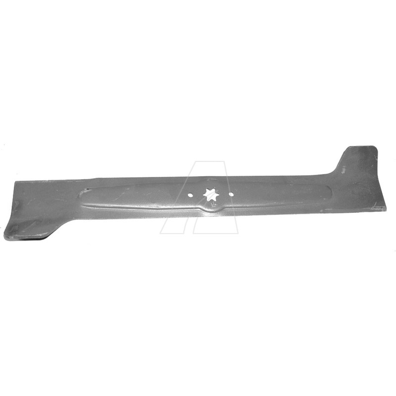 60 cm High-Lift Messer für MTD Pinto, 1011-M6-0064