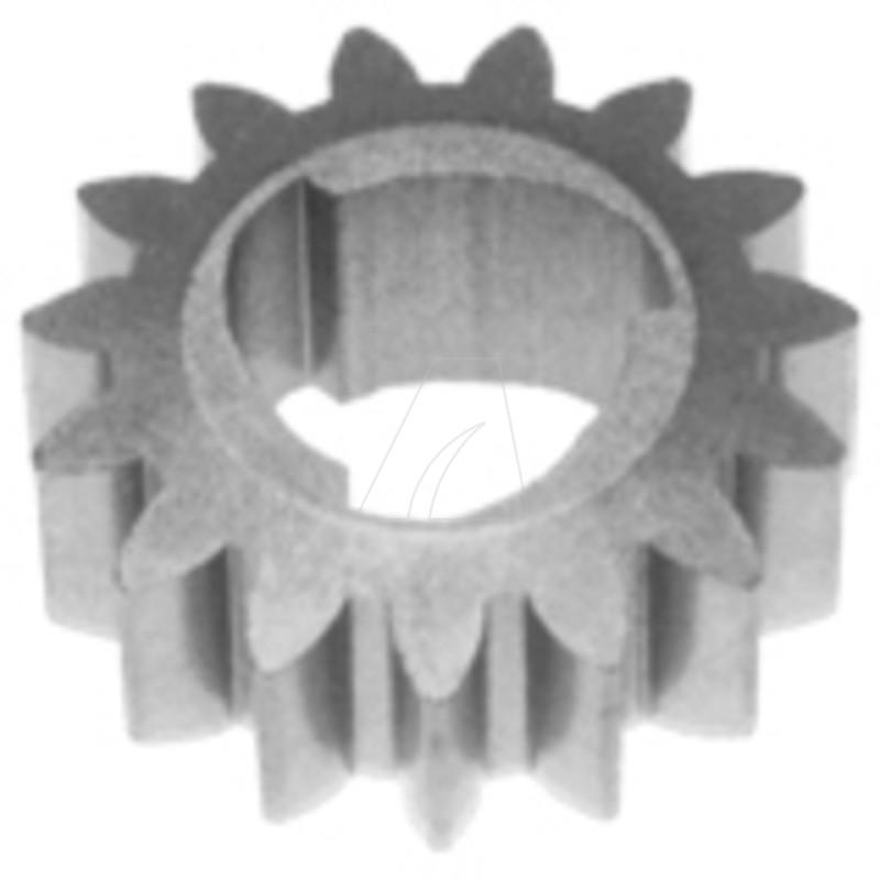 Antriebsritzel, passend für Toro, 2016-T3-0001