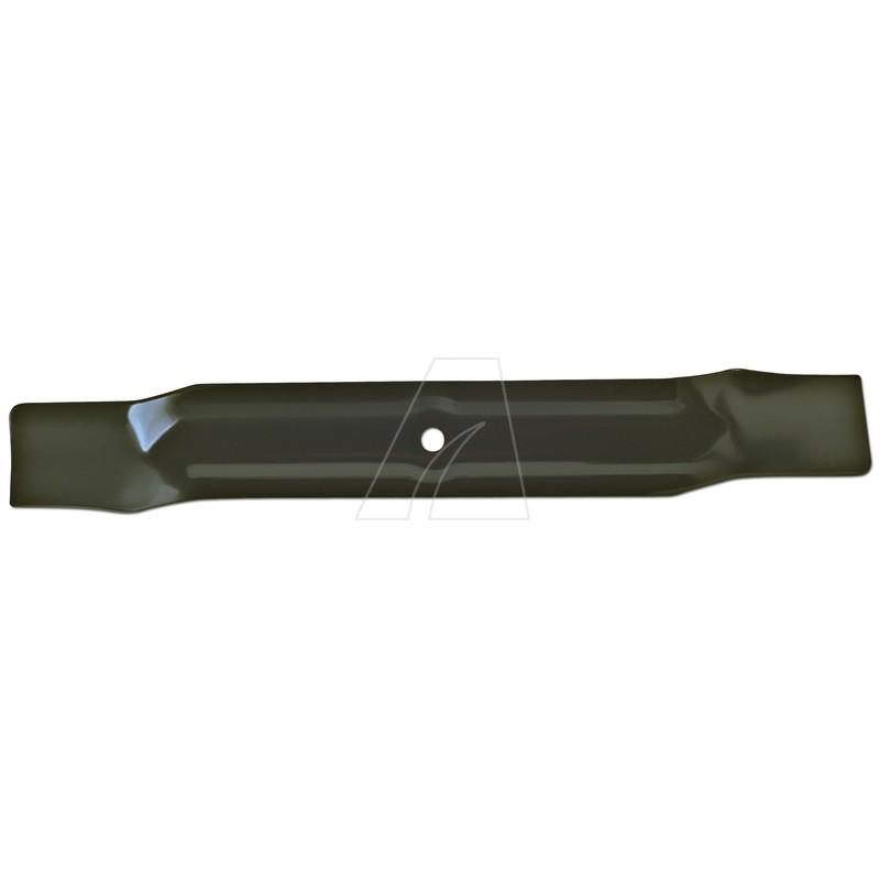32 cm Standard Messer für MTD Elektrorasenmäher, 1111-M6-0119