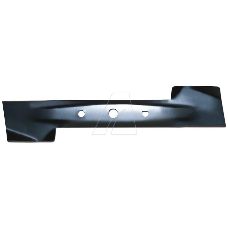 42 cm Standard Messer passend für Einhell Elektrorasenmäher, 1111-E6-5491