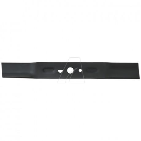 45,5 cm Standard Messer passend für Einhell Elektrorasenmäher