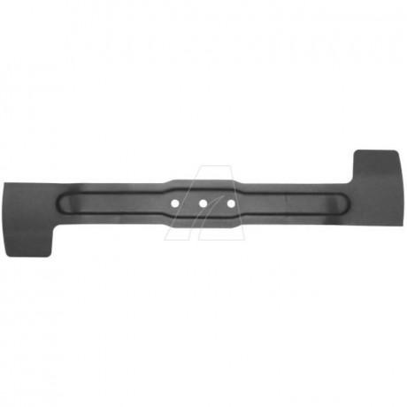 43,1 cm Mähmesser AM99 pasend für Bosch Rotak 43 Ergoflex
