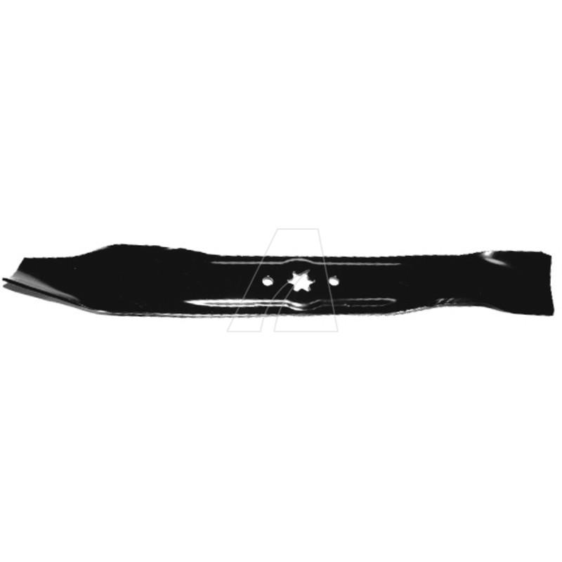 53,8 cm 3-in-1 Messer für MTD Rasentraktoren, 1011-M6-0056