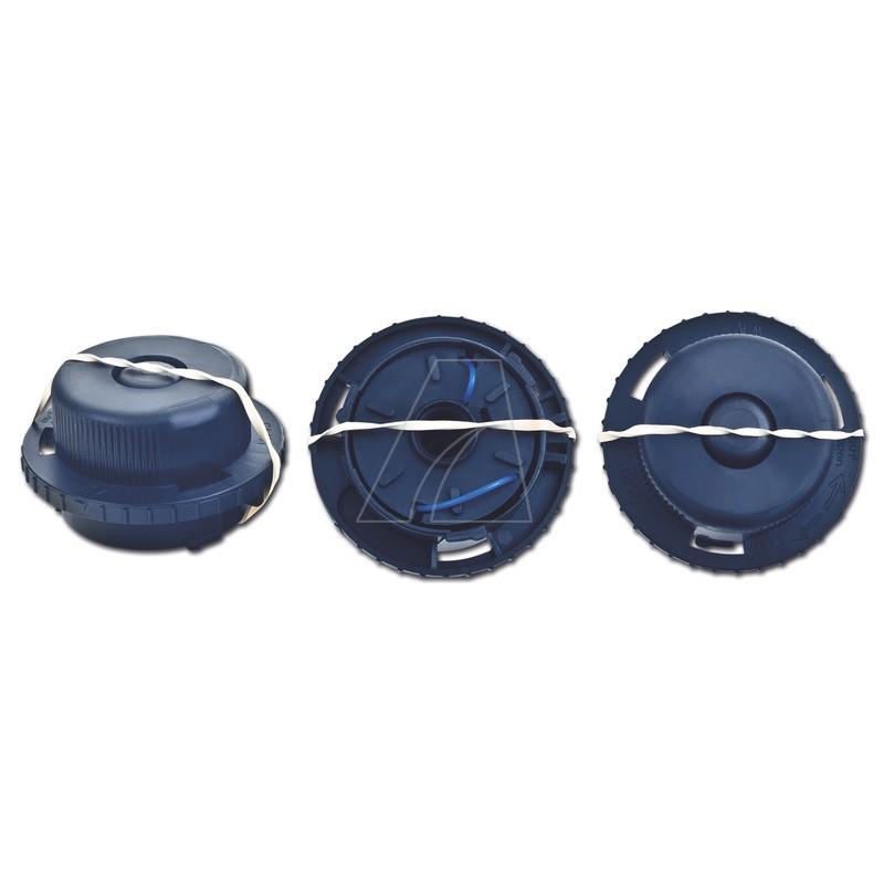 Trimmerspule passend für Gardena ..., 1083-G1-0002