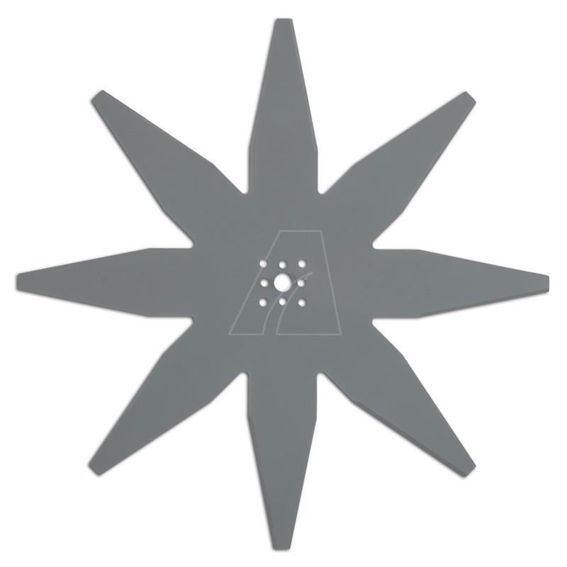 Mähklinge AR7 passend für Mähroboter, 290 mm, 1111-S6-0031