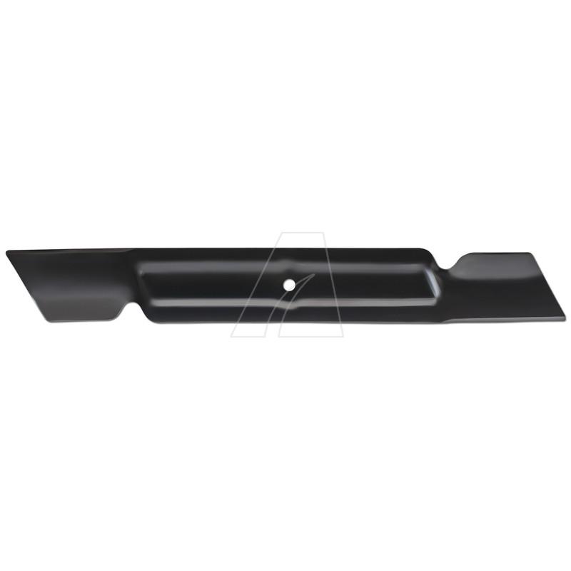 38 cm Standard Messer für MTD Elektrorasenmäher, 1111-M6-0168