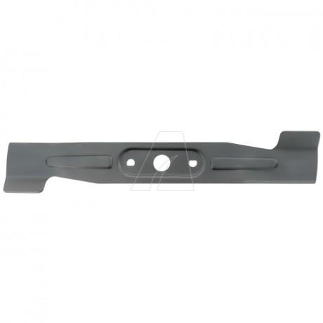 38 cm Standard Messer passend für AL-KO und Greenzone Elektrorasenmäher
