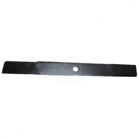 63,2 cm Standard Messer passend für John Deere Aufsitzmäher und Rasentraktoren