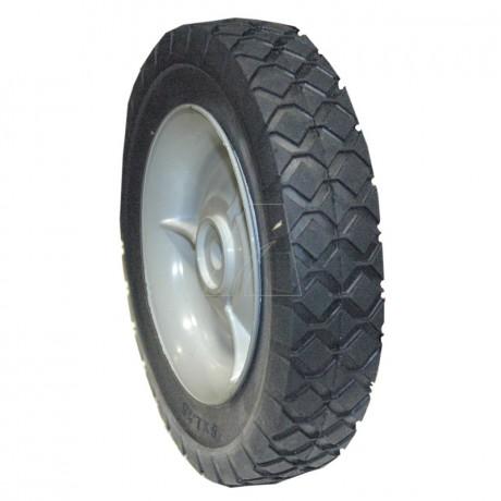 Rad Kunststoff Ø203 mm, passend für Toro