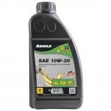 Motoröl SAE 10W-30, 1 Liter