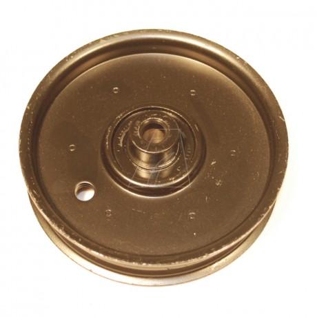 Spannrolle MTD 756-3005