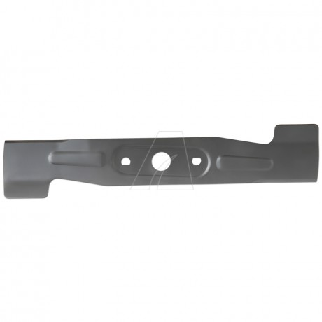 33,5 cm Standard Messer passend für AL-KO und Greenzone Elektrorasenmäher
