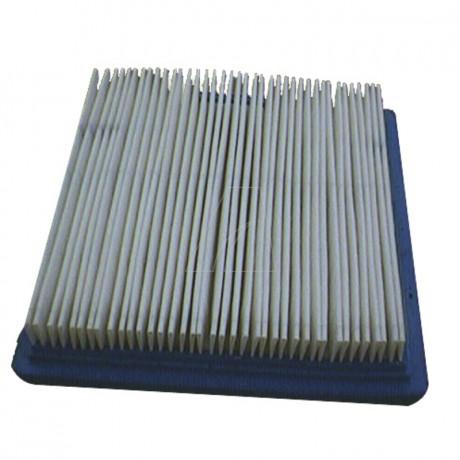 Luftfilter passend für B&S, ersetzt 399877S