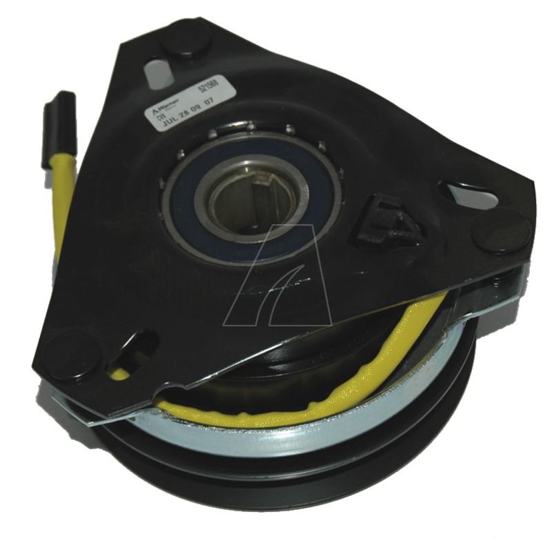 Elektromagnetkupplung MTD 717-3389, 5021-M6-0003