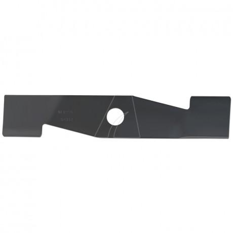 43,5 cm Standard Messer passend für Sandrigarden & Queen Garden Rasenmäher